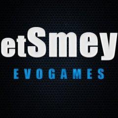etSmey